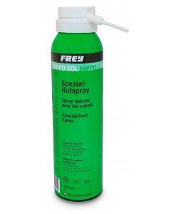 PFIFF HIPPO SOL testa speciale spray