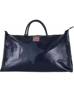 Borsa True Love Navy 1 TAGLIA