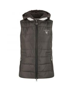 Imperial Riding Cosa preferita del bodywarmer