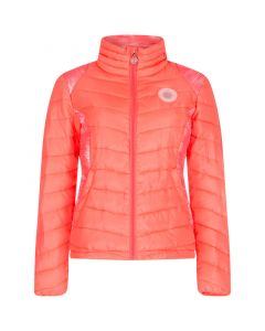 Coccinella Imperial Riding Jacket