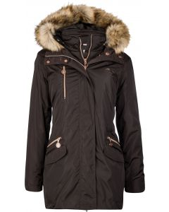Cappotto Imperial Riding Parka Fairytale Story II