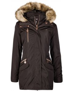 Imperial Riding Giacca parka Fairytale Story II