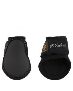 BR Cinghie per stivali da equitazione con paranocche BR Xcellence