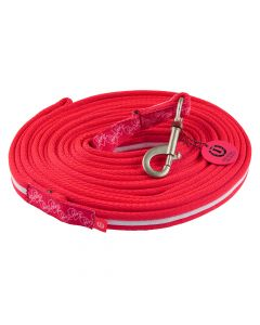 Imperial Riding Lunging line Expira