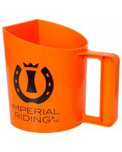 Imperial Riding Dosatore / misurino mezzo tondo 1.5ltr