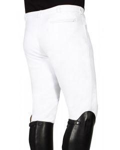 """PFIFF Pantaloni da equitazione """"Karnevale"""" Uomo"""