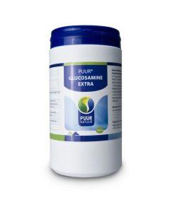 Sectolin PUUR Glucosamine Extra (ex PUUR Complete) (P)