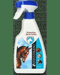Excellent Spray protettivo