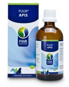 Sectolina PUUR Apis (ex PUUR Allergy) (P) 100 ml