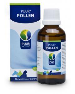 Sectolina PUUR polline (P / H / K) 50 ml