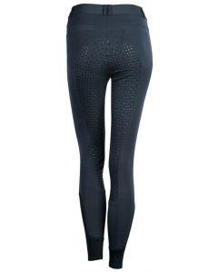Harry's Horse Pantaloni da equitazione Redwood Full Grip