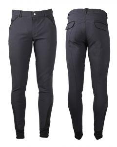 QHP Pantaloni da equitazione Jack