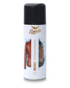 Rapide Spray impermeabile