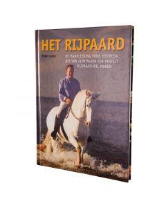 BR Libro: NL Il cavallo da equitazione