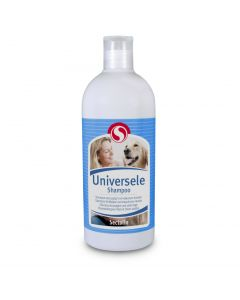 Sectolin Universal Shampoo