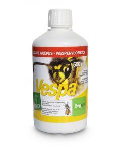 Sectolin Vespa Wasp unguento 500 ml