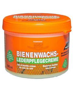 PFIFF Crema per la cura della pelle alla cera d'api