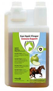 Hofman Equi Aceto di mele (aceto di mele)