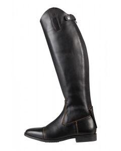 PFIFF Cinghie per stivali da equitazione in pelle PFIFF Sursee