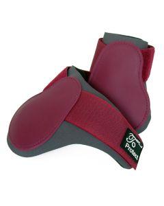 Stivali protezione nodello QHP