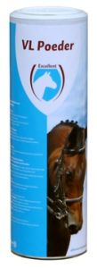 Hofman VL Powder Horse
