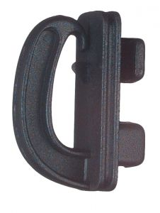 Hofman Isolante Clamp fix