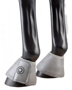 PFIFF Bell Boots