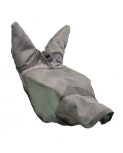Maschera antimosche con copriorecchie e coprinaso Cashel