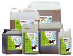 Hofman Linseed Oil (olio di lino)
