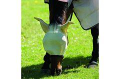 Maschera antimosche Horseware Amigo