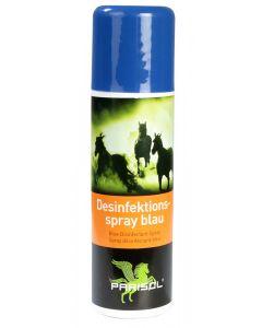 PFIFF Spray disinfettante