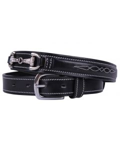 QHP Cintura Emberly