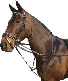 Harry's Horse Thiedeman rein