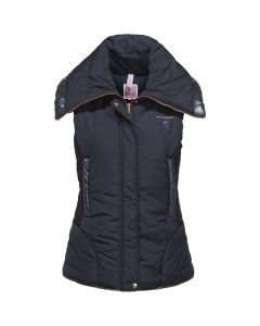 Imperial Riding Gilet foderato Wonderful Woman