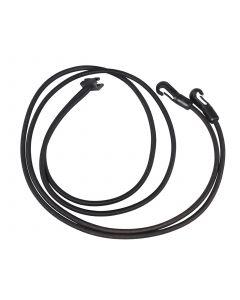 QHP Estensore del collo elastico
