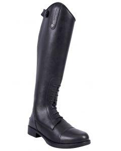 QHP Cinghie per stivali da equitazione Julia Junior