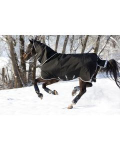 Horseware Rambo Supreme con Vari-Layer Medium 250G