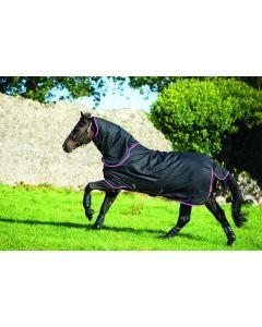 Horseware Amigo Hero 6 Plus Media 200 g