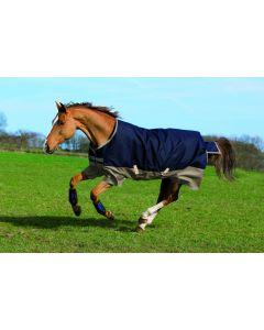 Horseware Mio da paddock media 200g