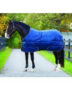 Horseware Amigo insulator Lite 100g