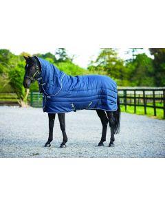 Horseware Amigo Stable Vari-Layer Plus Pesante 450 g