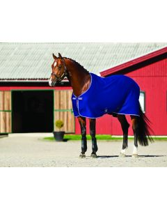 Horseware Amigo Jersey Rinfrescante