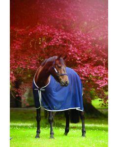 Coperta da raffreddamento in rete Horseware Horseware Amigo