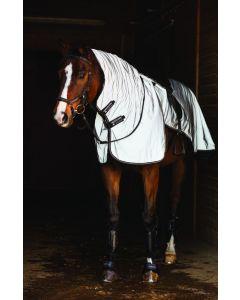 Stivali Horseware Rambo Reflective Night Rider