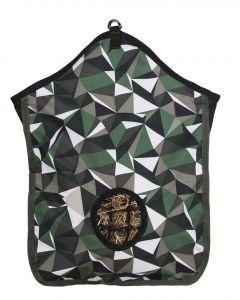 QHP Collezione di sacchi di fieno