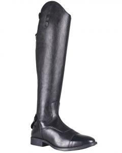 QHP Stivali da equitazione Hugo