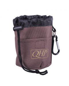 QHP Borsa ricompensa
