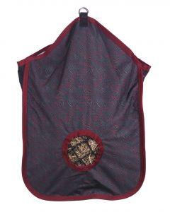 QHP Collezione Hay Bag
