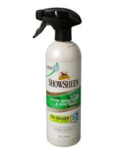 Smacchiatore & Sbiancante Absorbine Stain Remover & Whitener