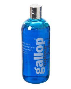 CDM Shampoo Gallop Colore Grigio